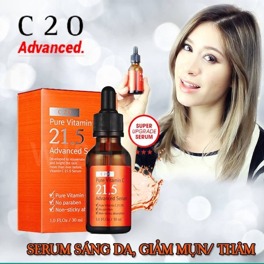 tinh-chat-c20-original-pure-vitamin-c20-thanh-ly