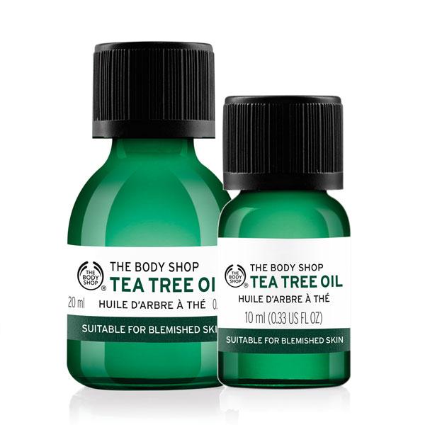 tinh-dau-tram-tra-tea-tree-oil