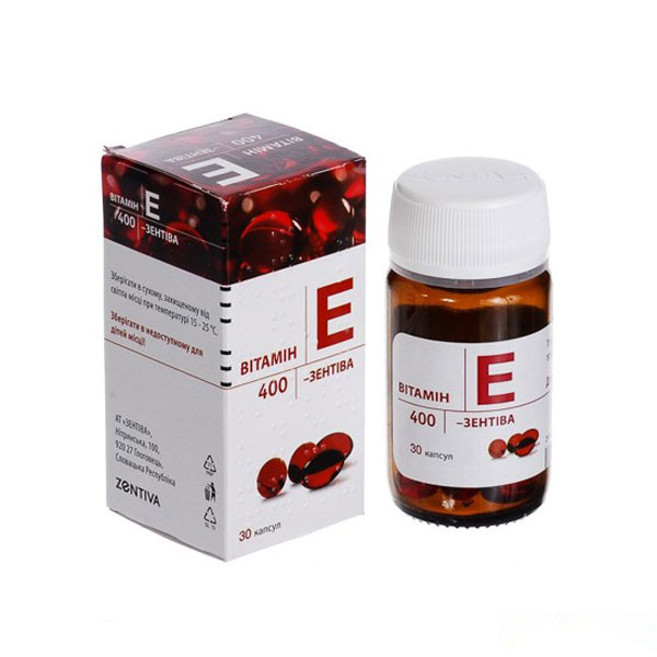 vien-uong-vitamin-e-zentiva-nga