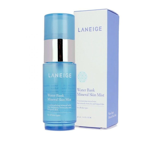 xit-khoang-laneige-water-bank-mineral-skin-mist