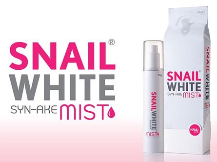 xit-khoang-tinh-chat-snail-white-1