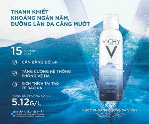 xit-khoang-vichy-300ml-1