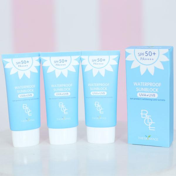 kem-chong-nang-skin-face-waterproof-spf50-pa