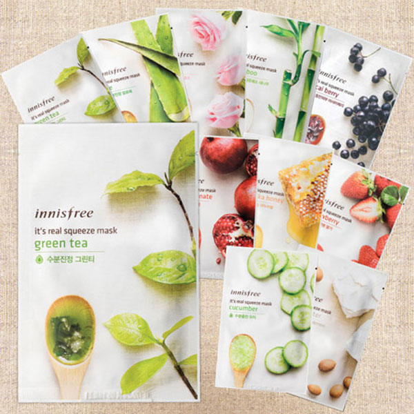 mat-na-giay-innisfree-real-squeeze-mask