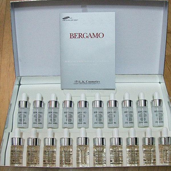 serum-bergamo-snow-white-vita-white-20-chai