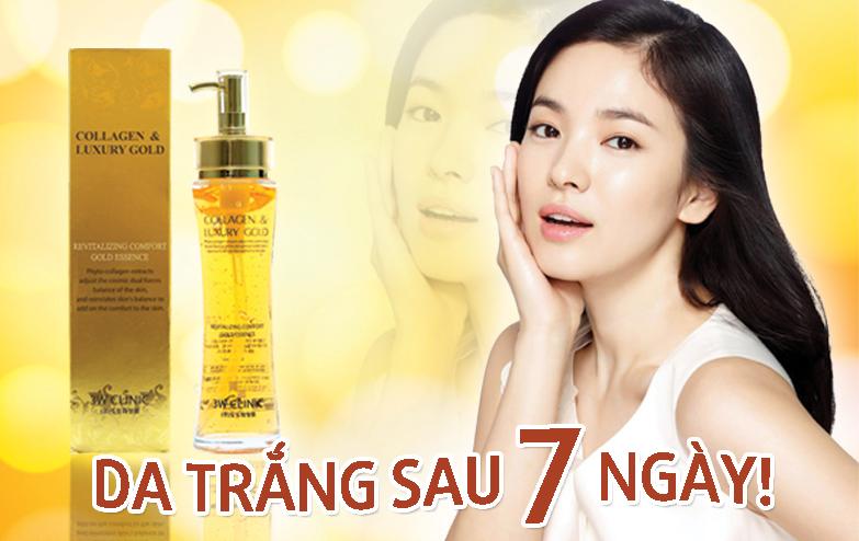 serum-collagen-luxury-gold-3w-clinic-3
