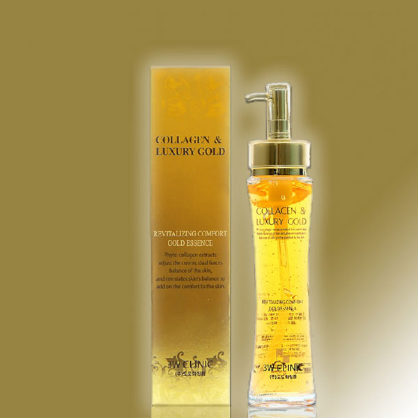 serum-collagen-luxury-gold-3w-clinic