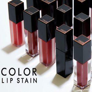 son-kem-apieu-color-lip-stain-matte-fluid