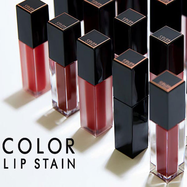son-kem-apieu-color-lip-stain-matte-fluid