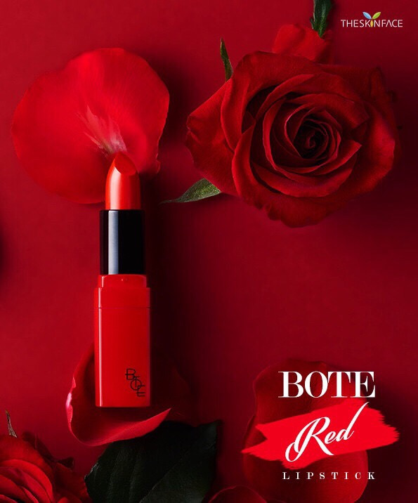 son-the-skin-face-luxury-bote-lipstick-vo-do