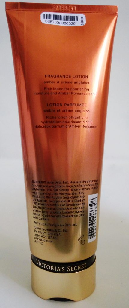 cach-dung-duong-nuoc-hoa-victorias-secret-amber-romance-236ml