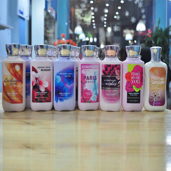 duong-bath-body-works