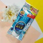 kem-chong-nang-biore-aqua-rich-watery-essence-85g