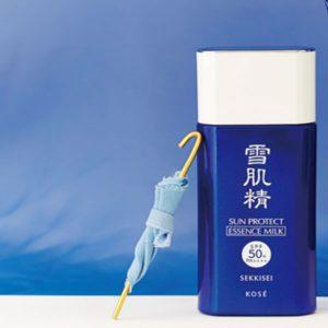 kem-chong-nang-kose-sekkisei-milk-spf50pa
