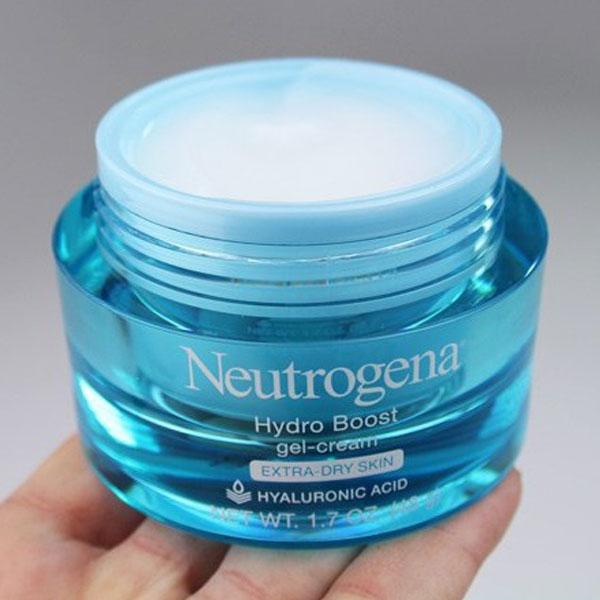 kem-duong-cap-nuoc-neutrogena-da-kho-gel-cream-dry-skin