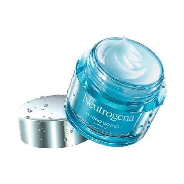 kem-duong-cap-nuoc-neutrogena-hydro-boost-water-gel-48gr