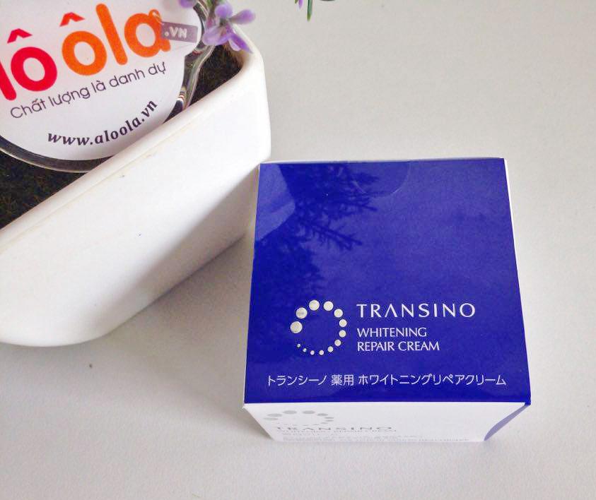 kem-duong-trang-va-tai-tao-da-transino-1