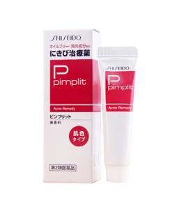 kem-tri-mun-shiseido-pimplit-1