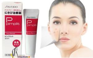 kem-tri-mun-shiseido-pimplit-3