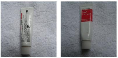 kem-tri-mun-shiseido-pimplit-4