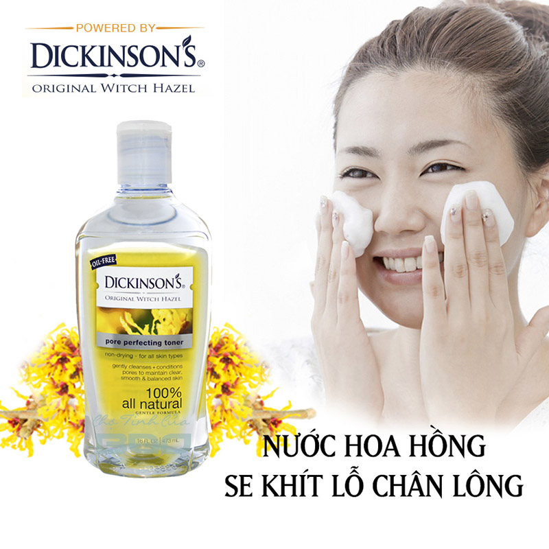 nuoc-hoa-hong-dickinson-vang-473ml-1