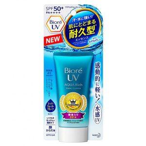 sp-kem-chong-nang-biore-uv-aqua-rich-watery-essence-tuyp-50g