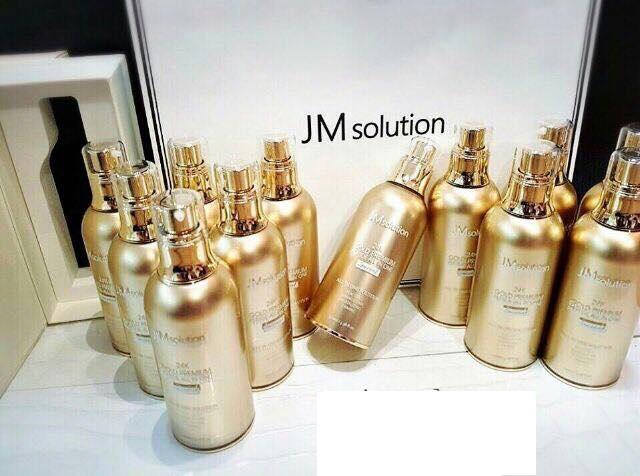 su-dung-tinh-chat-jmsolution-24k-gold-premium