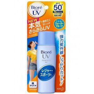 sua-chong-nang-biore-uv-perfect-milk