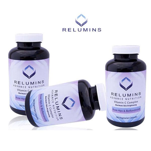vien-uong-trang-da-relumins