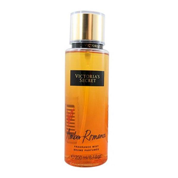 xit-thom-toan-victorias-secret-amber-romance-250ml