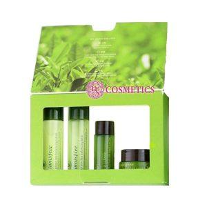 bo-duong-tra-xanh-4-mon-innisfree-green-tea-special-kit