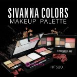 bo-kit-sivanna-makeup-studio-hf-520