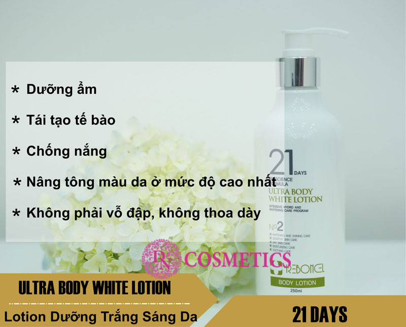 bo-sp-trang-da-body-ultra-body-whitening-21days-1