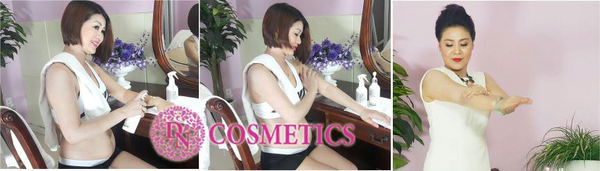 bo-sp-trang-da-body-ultra-body-whitening-21days-4