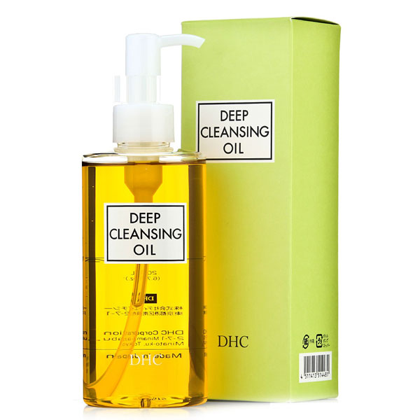 dau-tay-trang-dhc-deep-cleansing-oil-70ml