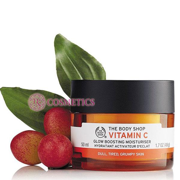 kem-duong-vitamin-c-glow-boosting-moisturiser-50ml