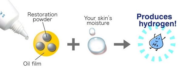 kem-tri-nam-h2-skin-spot-cream-nhat-ban-2