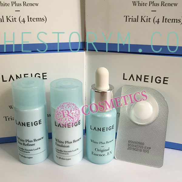 kit-duong-trang-da-4-mon-laneige-white-plus-renew