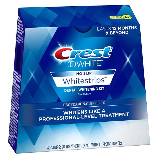 mieng-dan-lam-trang-rang-crest-3d-white-professional-effects-40-mieng