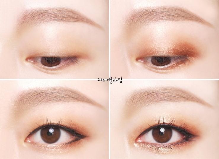 nhu-mat-aritaum-shine-fix-eyes-4