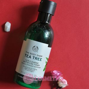 nuoc-hoa-hong-body-shop-tea-tree-250ml