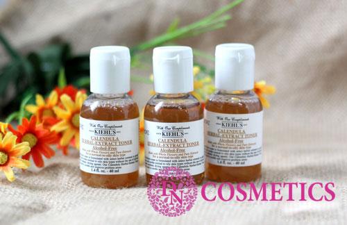 nuoc-hoa-hong-kiehls-calendula-herbal-extract-toner-40ml-1
