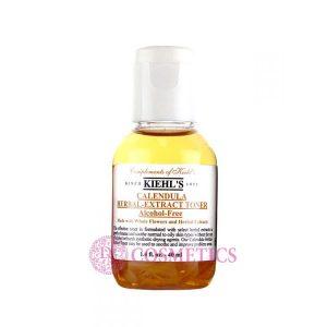nuoc-hoa-hong-kiehls-calendula-herbal-extract-toner-40ml