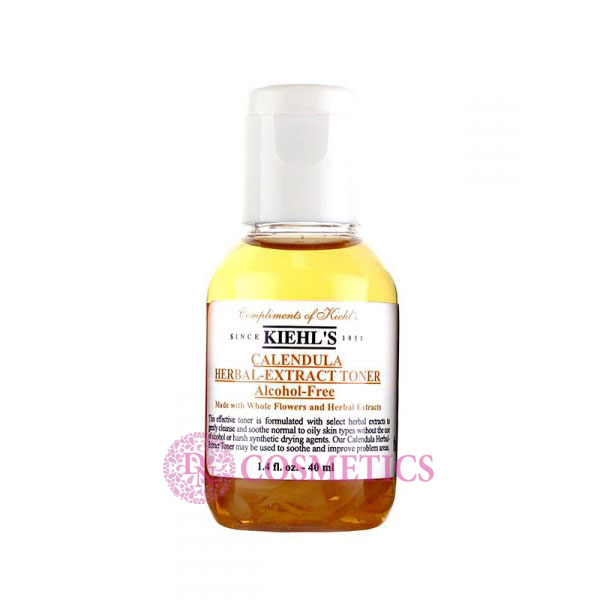 nuoc-hoa-hong-kiehls-calendula-herbal-extract-toner-40ml