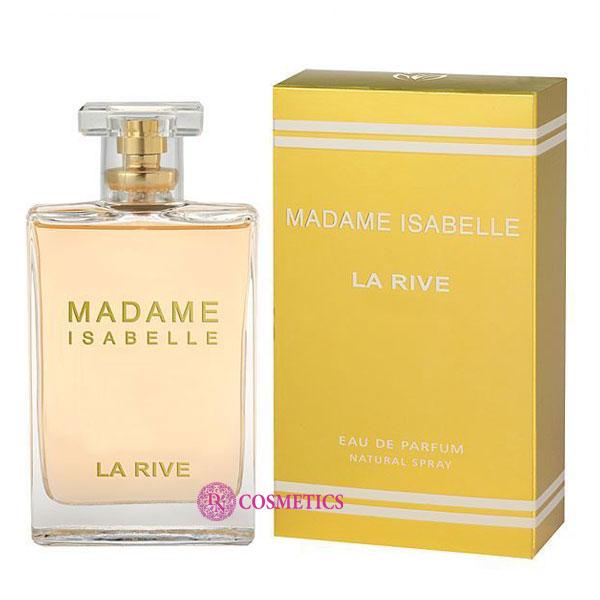 nuoc-hoa-madame-isabelle-la-rive-90ml