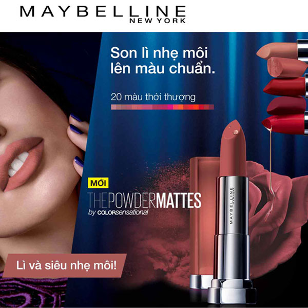 son-li-sieu-nhe-moi-maybelline-powder-matte-02-make-blush-3-9g-nude-1