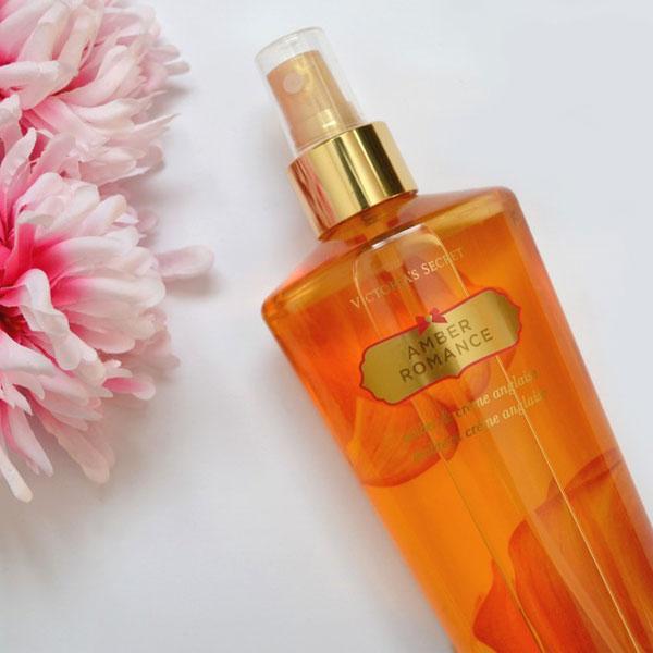 sua-tam-victorias-secret-amber-romance-250-ml