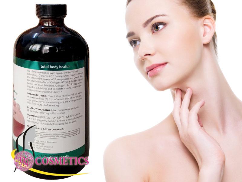 thanh-phan-nuoc-uong-collagen-neocell-luu-473ml-cua-my