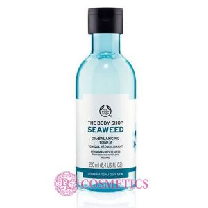 toner-seaweed-body-shop-250ml