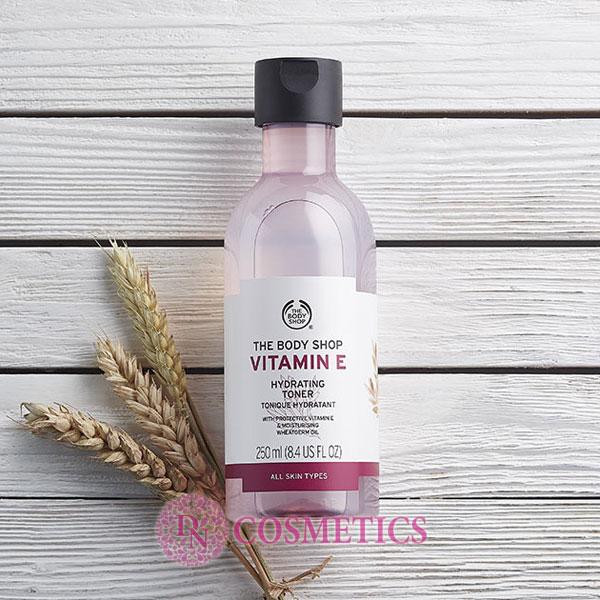 toner-vitamin-e-body-shop-250ml-1